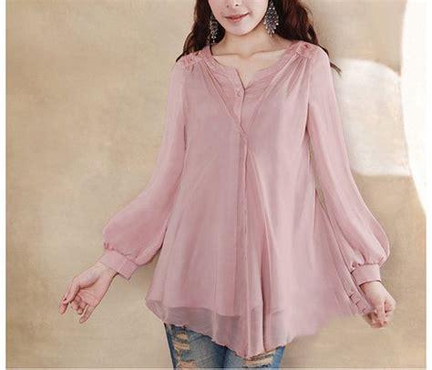 Kebaya Ba 126 88 best clothes on e images on beautiful