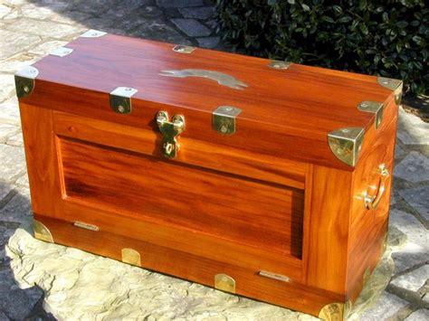 woodworking ideas to make money woodworking ideas to make money plans diy amish