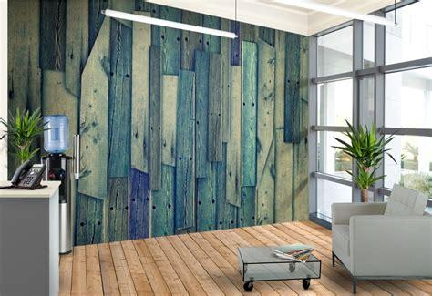 trompe loeil wallpaper gallery