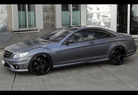 Karpet Custom Ss Mercedes Ml 250 2013 Premium 20mm most powerful porsche new car release date and review