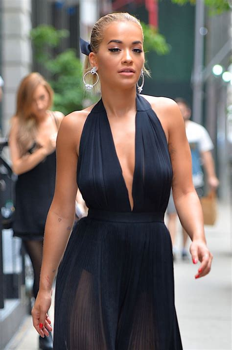 ora filming america s next top model in nyc 7 15 2016