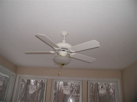 Sunroom Ceiling Fans new page 1 www bitsofwizardry