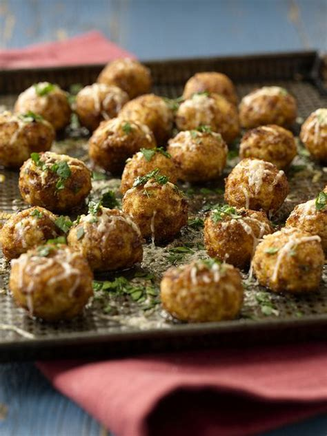 meatballs the only cookbook you need to prepare delicious meatballs everyone will books 13 best images about ten dollar dinners food network on