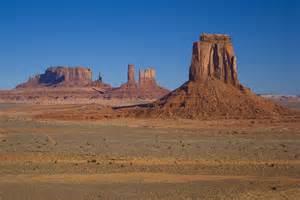 Landscape Rock High Desert Desert Landscaping Rock 187 Design And Ideas