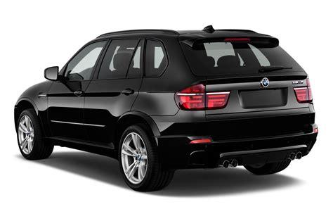 suv bmw 2010 bmw x5 xdrive35d bmw luxury crossover suv review