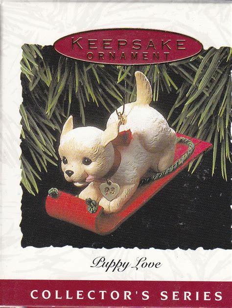 puppy series 17 best images about hallmark puppy series on 25th anniversary