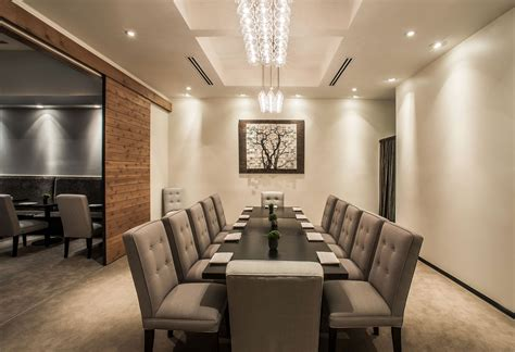 room designes restaurants near me with private dining rooms room