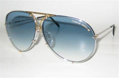 replica porsche sunglasses porsche 5623 sunglasses