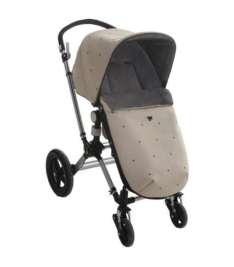 sacos silla paseo uzturre saco para silla de paseo polipiel coleccion mini de uzturre