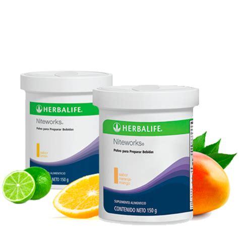 Niteworks Nitework Herballife Niteworks Herballife Herbal miguel reyes asociado independiente de herbalife niteworks 174
