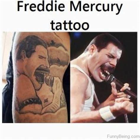 Meme Freddie Mercury - stupid memes stupid people memes funny stupid memes images