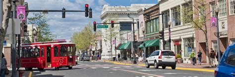 downtown red bank new jersey hotels in red bank nj downtown red bank the molly