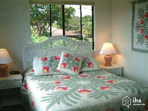 house poipu house for rent in a property in poipu iha 17540