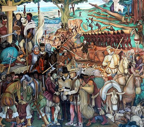cansadas spanish edition file murales rivera ausbeutung durch die spanier 1 perspective jpg wikimedia commons