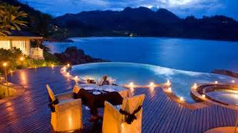 tropical vacations for couples