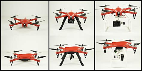 Drone Bugs 3 is the mjx bugs 3 the most versatile drone you can buy