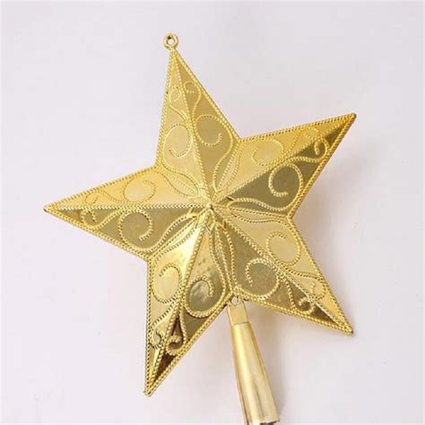 marion star christmas decoration decorations indoor www indiepedia org
