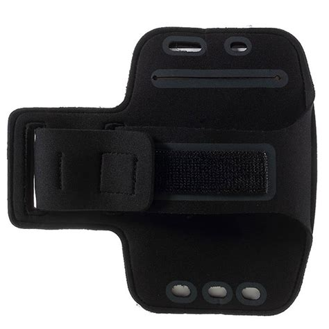 Sports Armband For Iphone 6 7 8 sports armband iphone 6 plus 6s plus 7 plus 8 plus black
