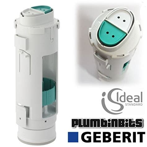 Duravit Toilet Parts Canada by 790295537335 Upc Geberit Replacement Dual Flush Cistern