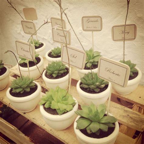 souvenirs cactus maipu recuerdos de matrimonio en ceramica blanca recordatorios para matrimonios con suculentas productos