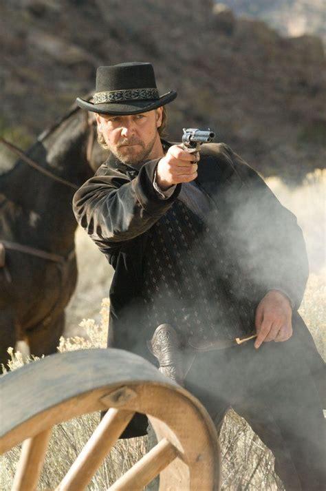 cowboy film russell crowe 156 best westerns images on pinterest western movies