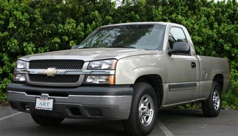 books about how cars work 2003 chevrolet silverado 3500 parental controls installing power door locks and keyless entry in a 2003 chevy pickup