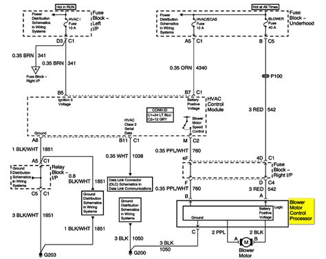 tahoe blower switch wiring diagram 28 images wiring