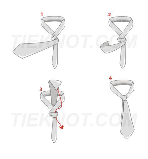 video tutorial dasi tutorial cara memasang dasi lengkap