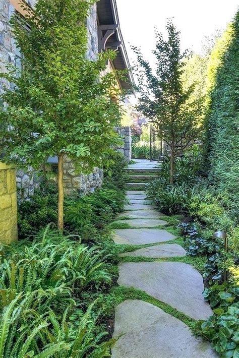 Simple Side Yard Ideas Landscaping Ideas Best Side Yard