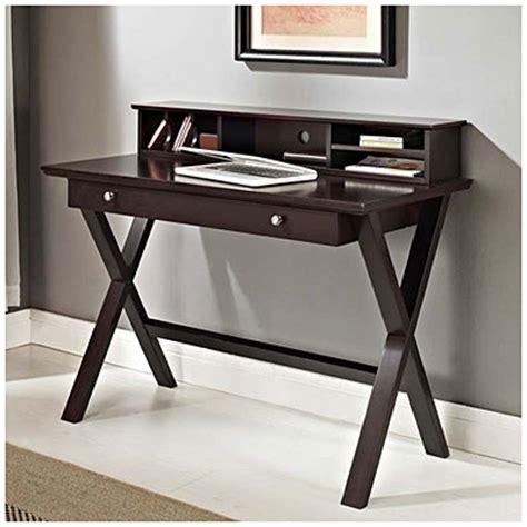 big lots furniture office desk view 42 quot desk with hutch deals at big lots