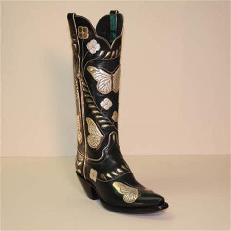 Best Handmade Cowboy Boots - lugus mercury handmade boots custom cowboy boots