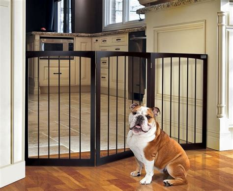 high dog gates for the house how to make a dog gate from scratch