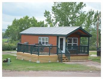 Rapid City Sd Cabins by Rapid City South Dakota Cabin Accommodations Rapid City
