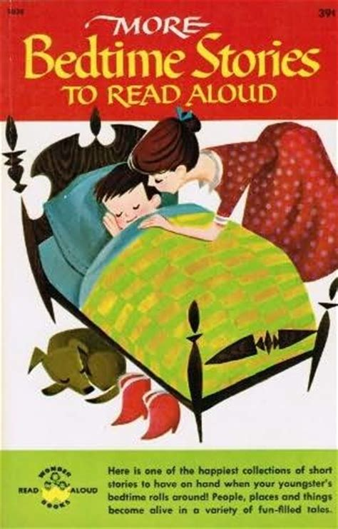 new year story read aloud more bedtime stories to read aloud by barbee oliver carleton