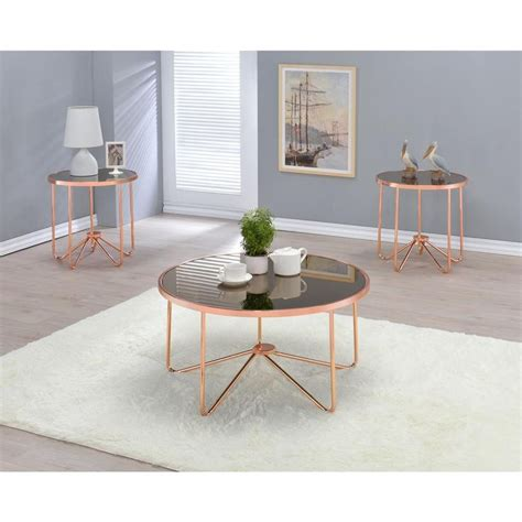 gold metal coffee table coffee table appealing gold metal coffee table gold