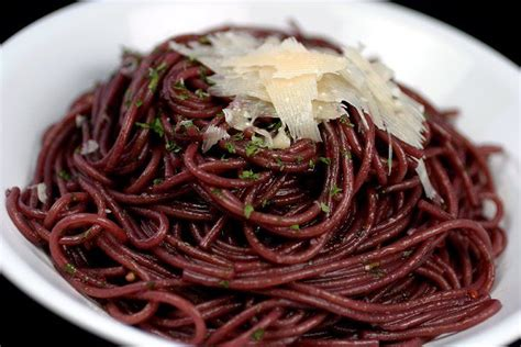 red wine with spaghetti and meatballs check out red wine spaghetti with meatballs it s so easy