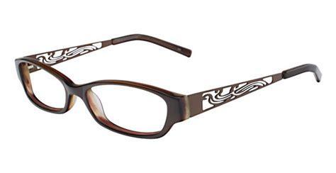 marchon m 838 eyeglasses eyewear