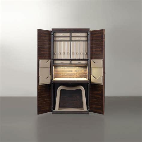 stanley furniture bar cabinet 109 best furniture bar cabinet images on bar