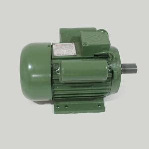 Motor Electric 2 2 Kw Pret by Motor De 2 2kw Preturi Si Oferta