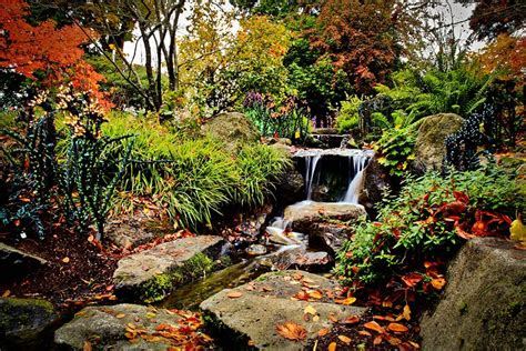 Gardens Bellevue by 9 Top Attractions Things To Do In Bellevue Wa