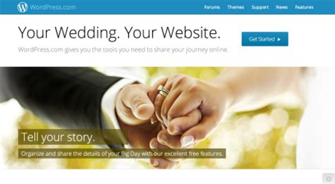Wedding Gift Website by The Etiquettes Of Politely Asking For Instead Of