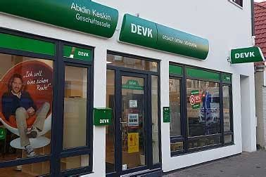 Versicherungen Delmenhorst by Devk Berater Abidin Keskin Delmenhorst Unsere Standorte