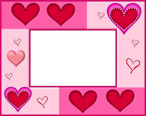 imagenes de amor y amistad sin color marcos para fotos de amor fotos bonitas imagenes