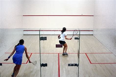 Best Living Room by The Top 15 Squash Courts And Clubs In Toronto