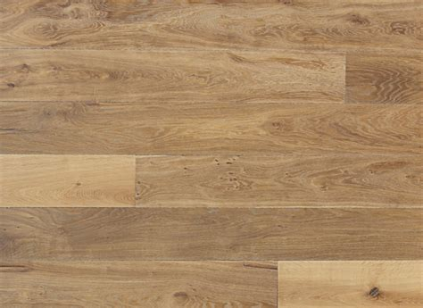 Hardwood Floor Planks Impressive Plank Wood Flooring European White Oak Wide Plank Engineered Prefinished Wood