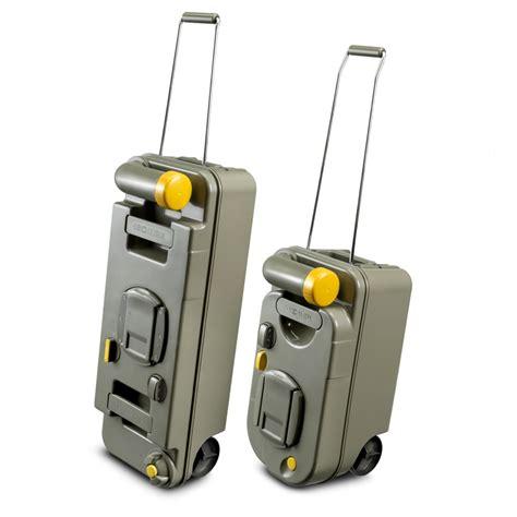 ricambi cassette wc kit renov toilettes c2 3 4 pour toilettes 224 cassette