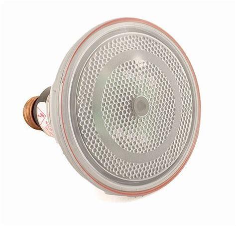 spy camera light bulb camera and decoder