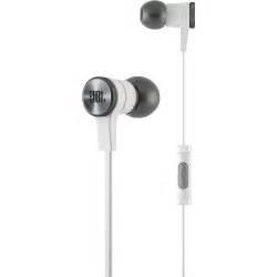Headset Earphone Jbl E10 jbl synchros e10 in ear headphones white e10whtnp b h photo