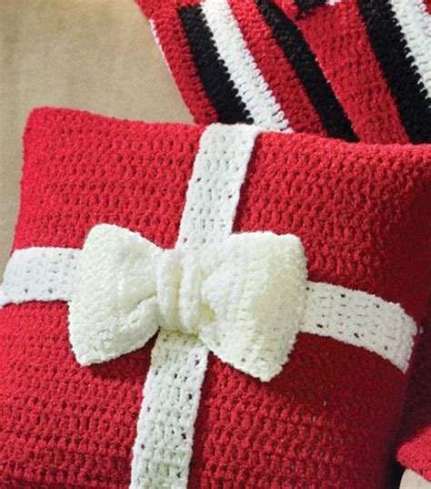 best 10 crochet christmas gifts ideas on pinterest diy