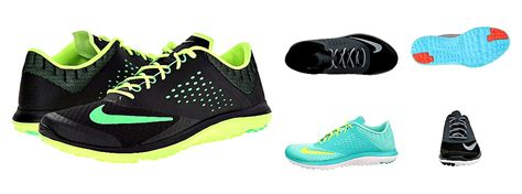 forefoot running shoes nike nike fs lite 2 run forefoot running shoe runforefoot
